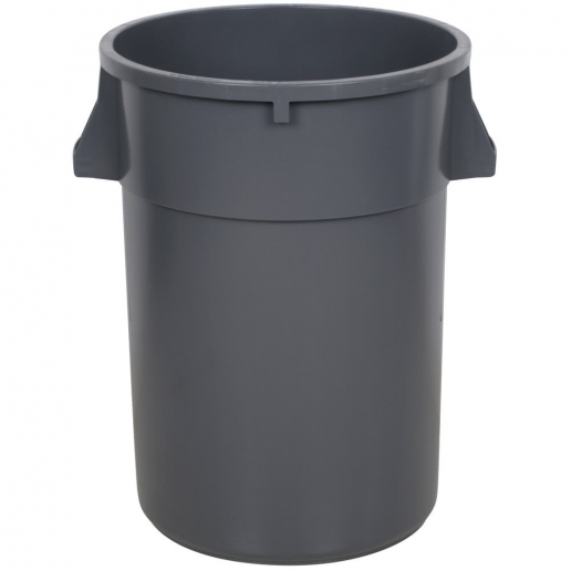 44-gallon-gray-trash-can