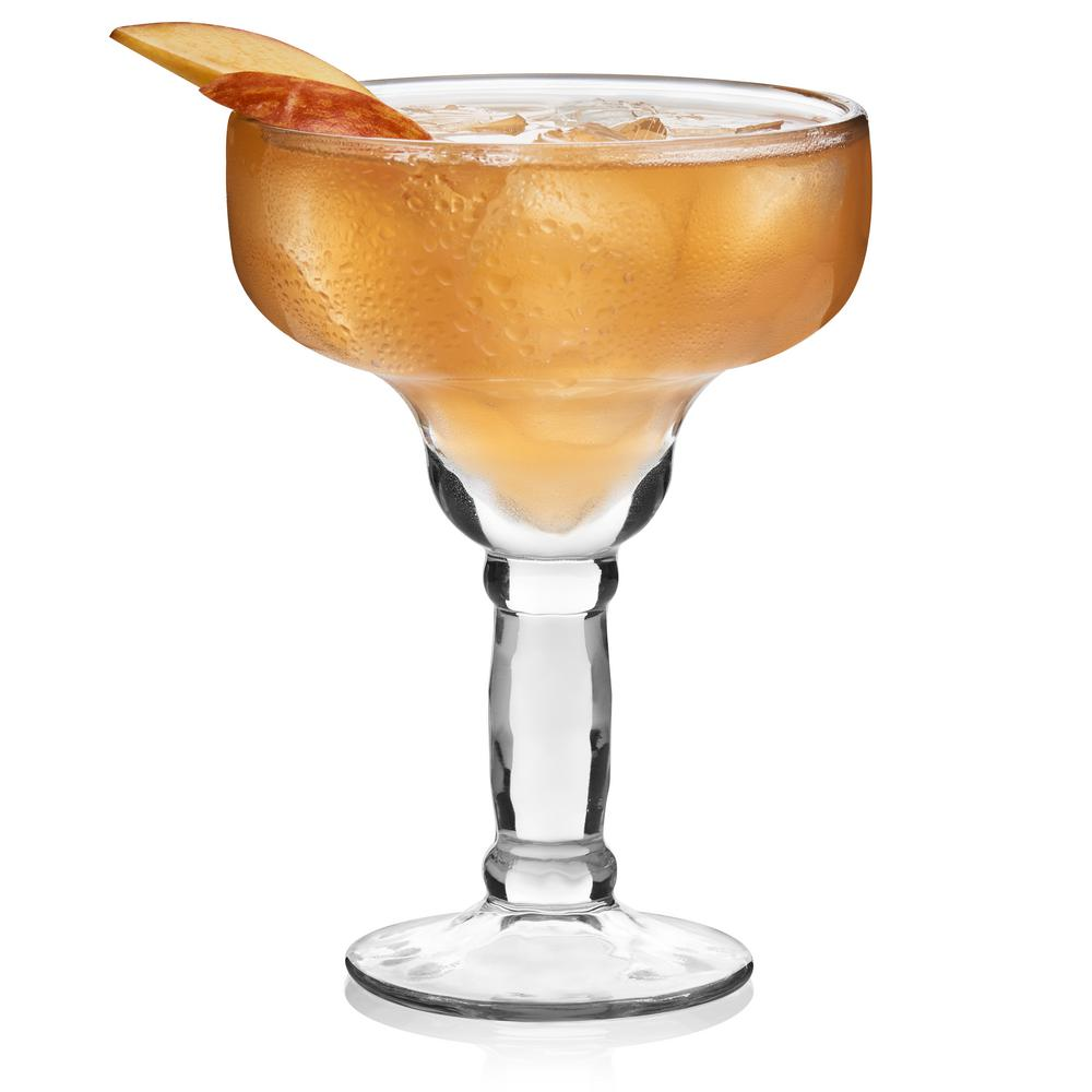 libbey-cocktail-glasses-5784-64_1000